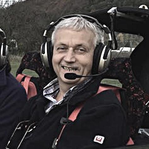 Björn Reder